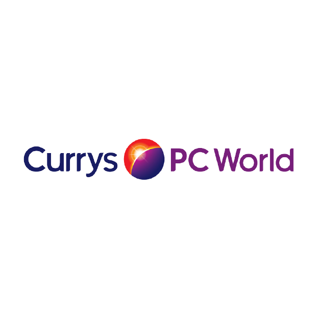 curryspcworld-square-01.png