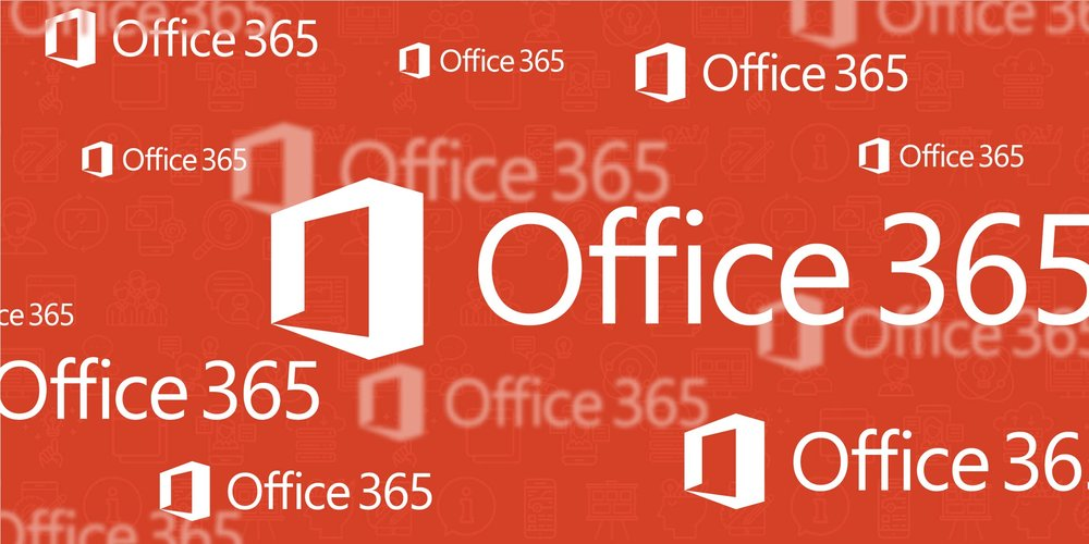 Licensing Model in Office 365-01.jpg
