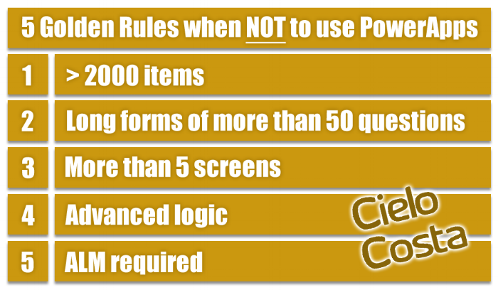5 Golden Rules.png