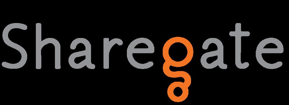 Sharegate-02-01.png