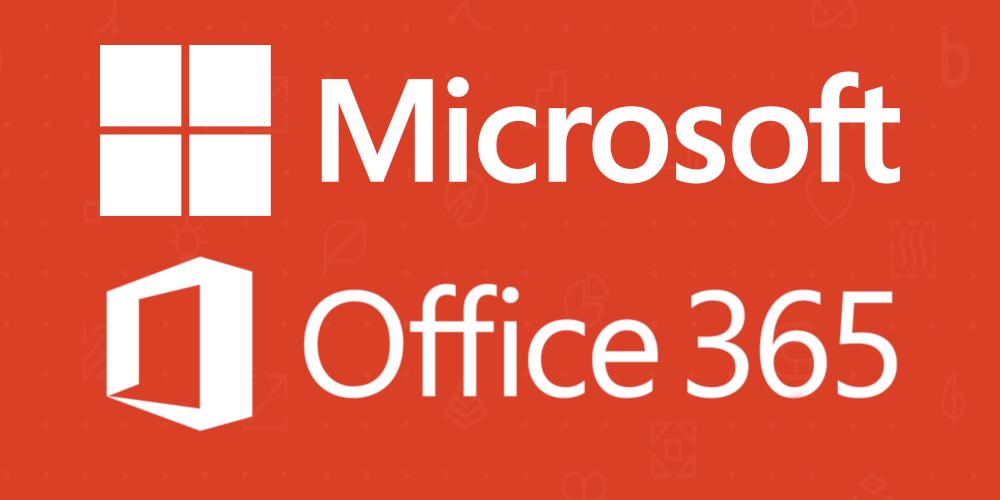 Microsoft 365 v O365.png
