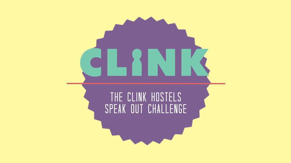 Clink Speak Out Challenge V8 (0-00-09-13).jpg
