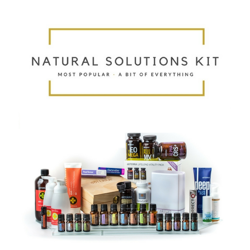 natural solutions kit.jpg