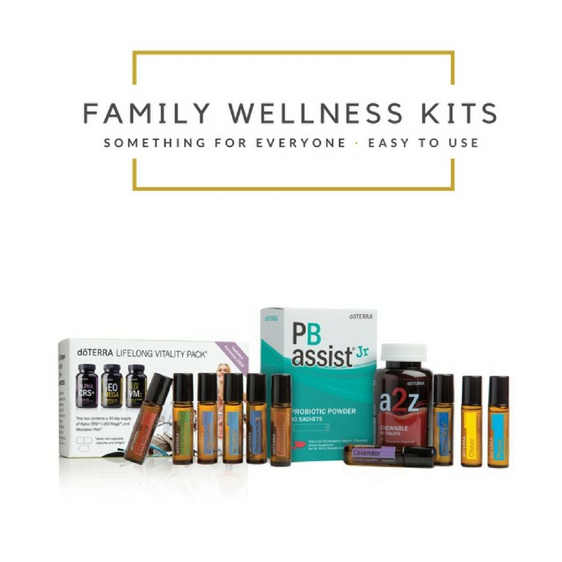 family wellness kit.jpg