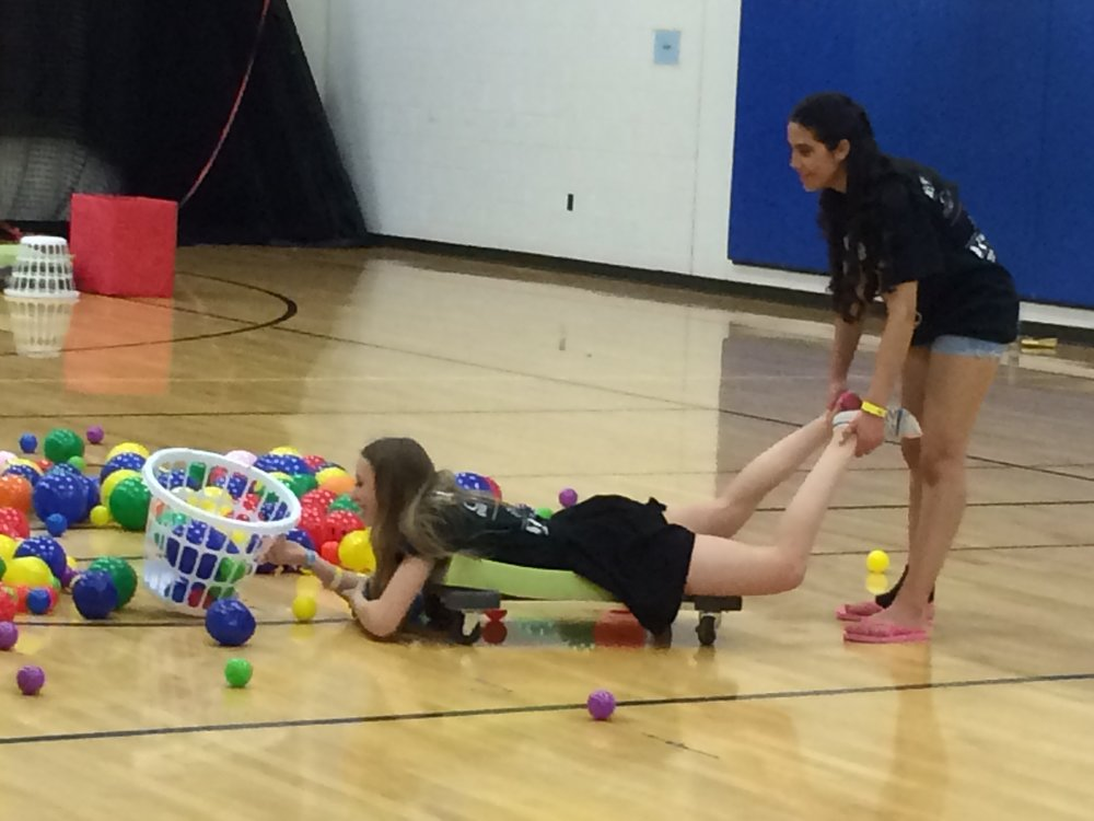 Human Hungry Hippos Game.jpg