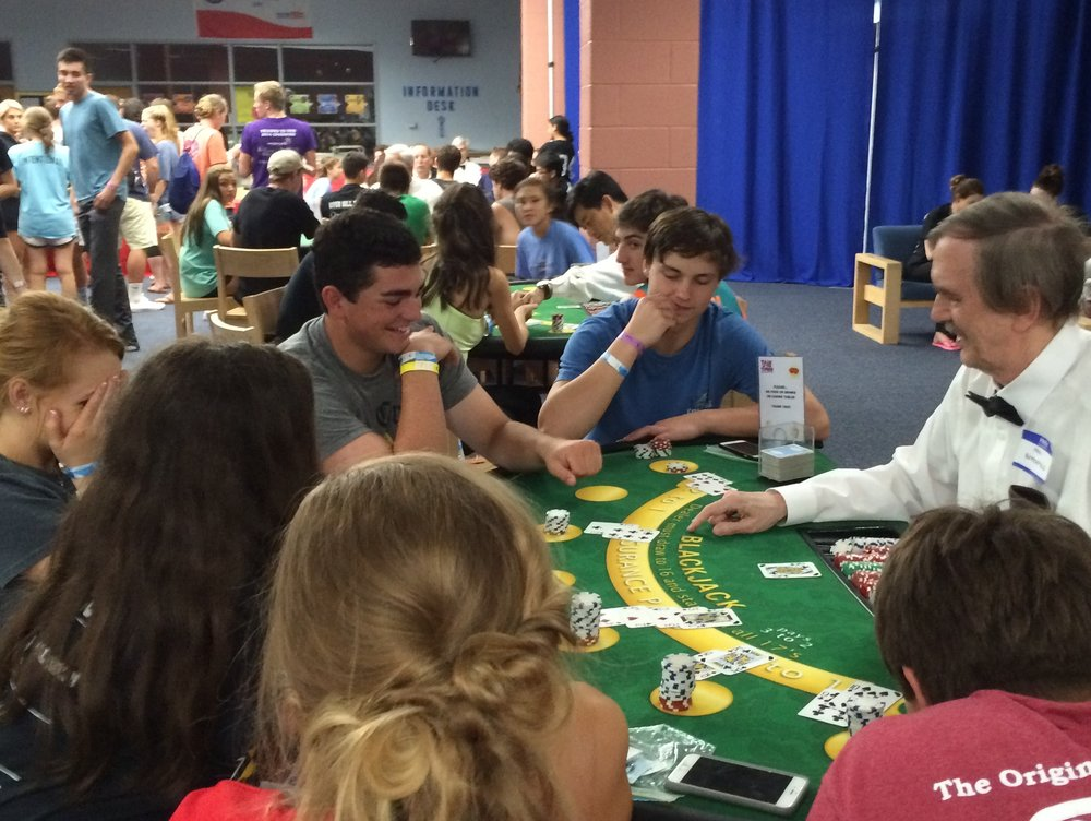 Winning at blackjack.jpg