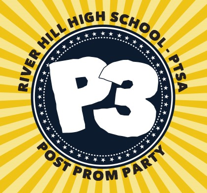 Post prom prizes images