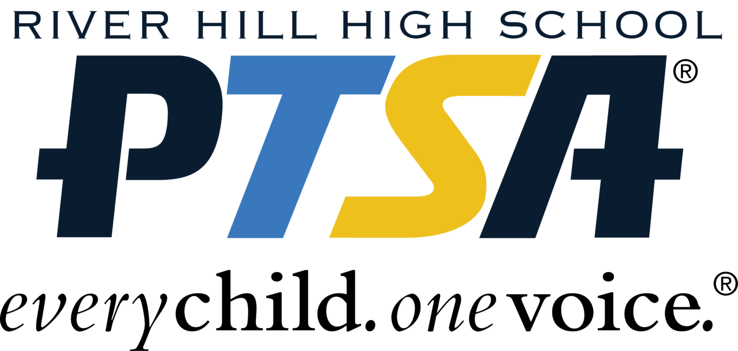 River Hill High School PTSA