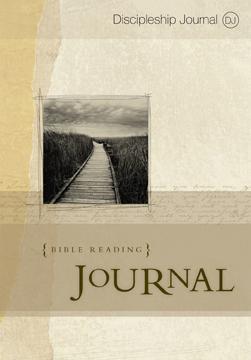 lghgiveawayDiscipleship Journal Bible Reading Journal