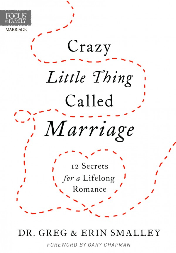lghgiveawayscrazy little thing called marriage