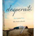 Desperate-3D