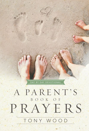 A-Parents-Book-Of-Prayers