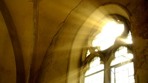 sunbeam_church_window