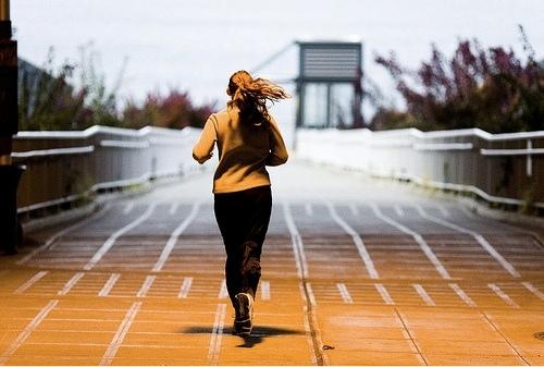 woman-running-23