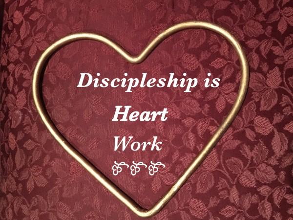 Heart Work (1)