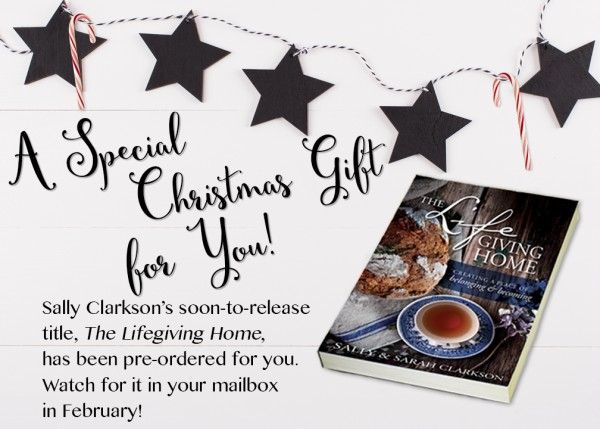 LGH-Gift_postcard