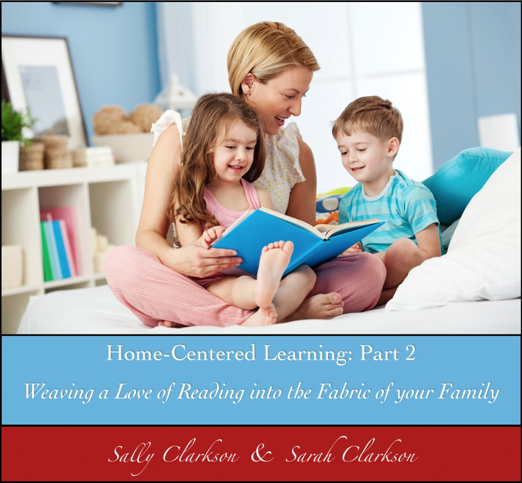 Home-Centered Learning Pt. 2 Graphic (1)