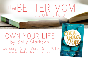 TheBetterMomBookClubAnnouncement+all+same+color