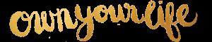OYL_logo-300x60