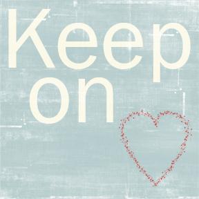 keeponheartemailcopy