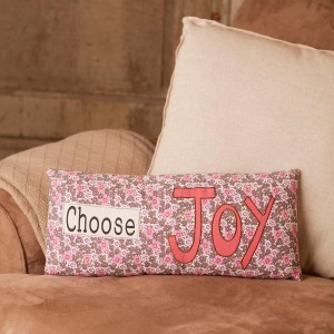 choosejoypillow