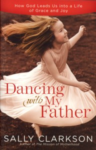 dancingwithfathercover