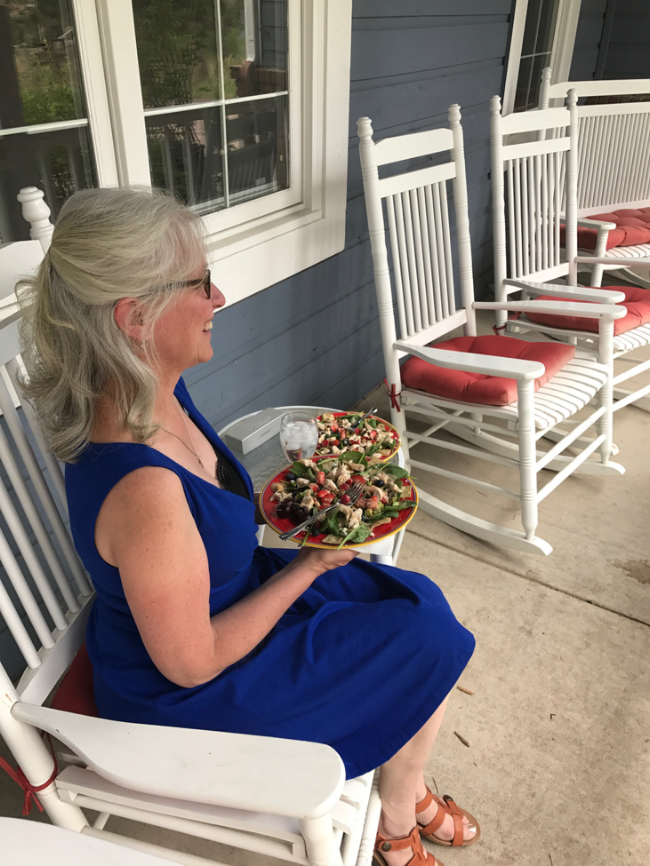 salad on rocking porch.png