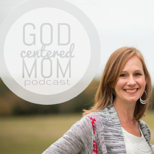 2016Podcastimage-1024x1024.jpg