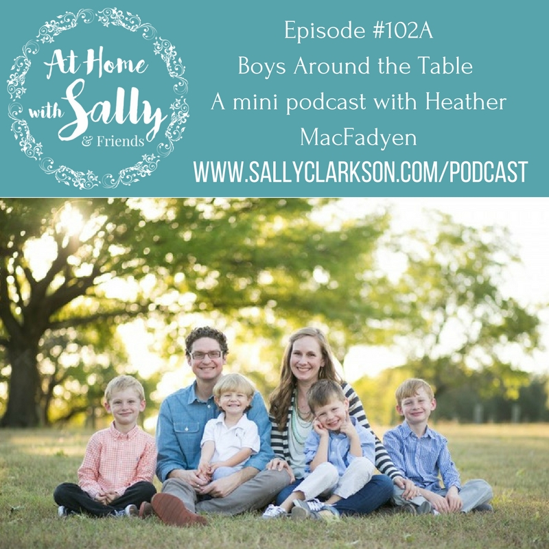 Episode #85A Heart For Friendship (17).jpg