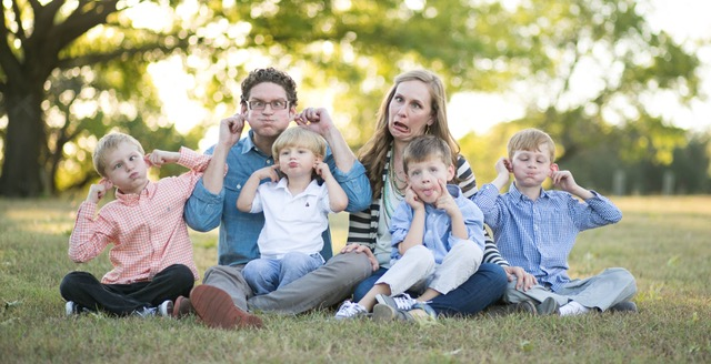 Heather and boys.jpg