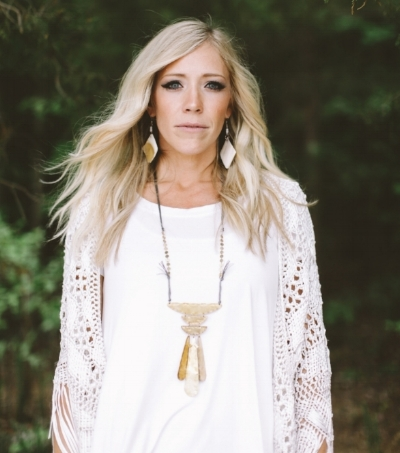 Find Ellie and her amazing music in these places:   Instagram:  ellieholcomb   Twitter @  ellieholcomb   Facebook Ellie Holcomb