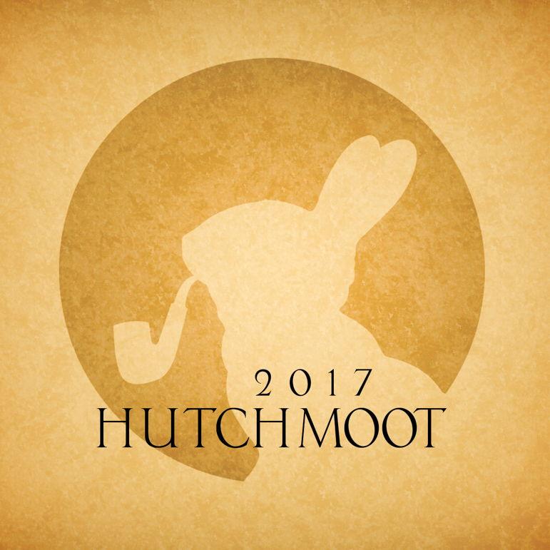 hutchmoot.jpg