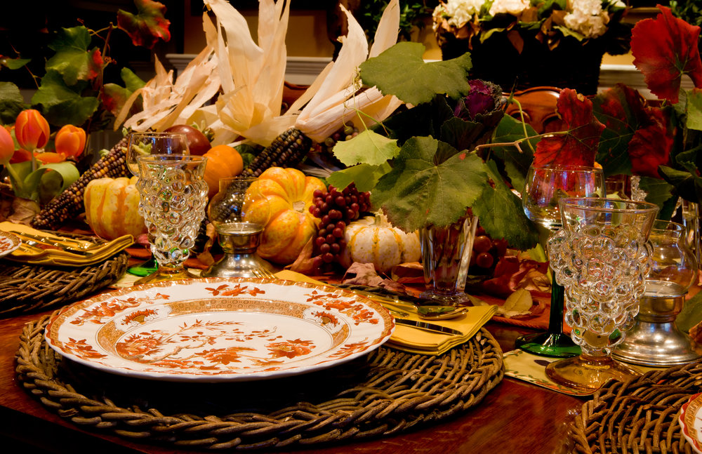 thanksgivingdinnerplatefall.jpg