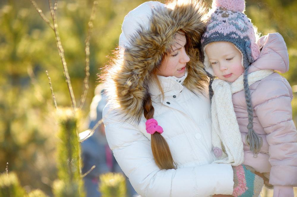 wintermotherdaughter.jpg