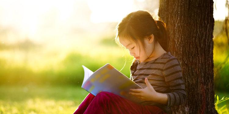 child+reading.jpg