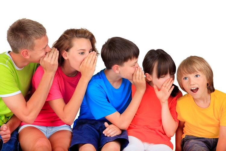 childrendifferentjpg - Images For Children