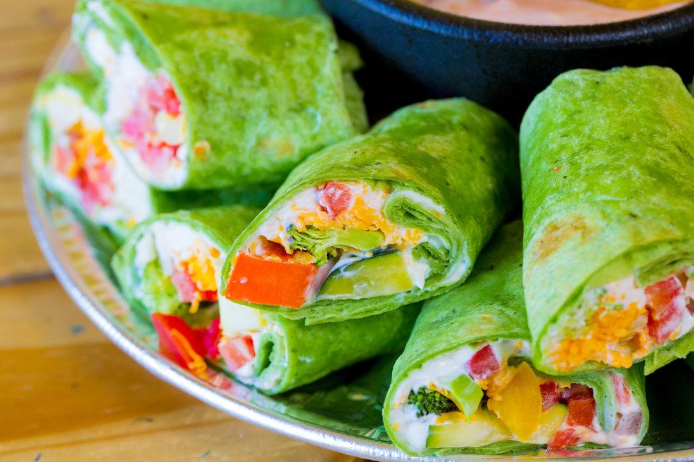 veggie wraps.jpg