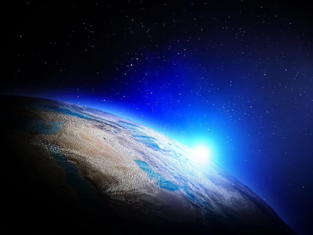 earthfromspace.jpg