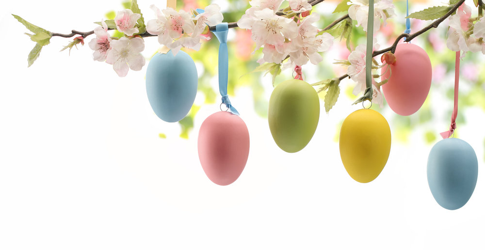 easter eggs hanging.jpg
