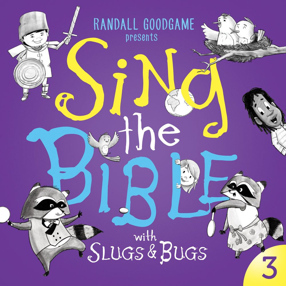 singthebible3slugsandbugs.jpg