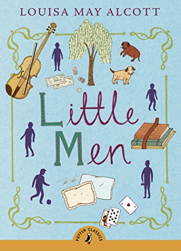 LIttle Men book cover.jpg