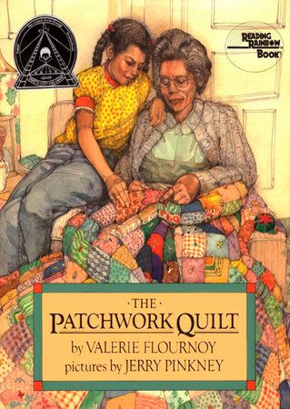 the patchwork quilt.jpeg