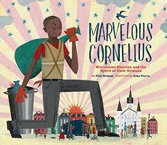 Marvelous Cornelius.jpeg