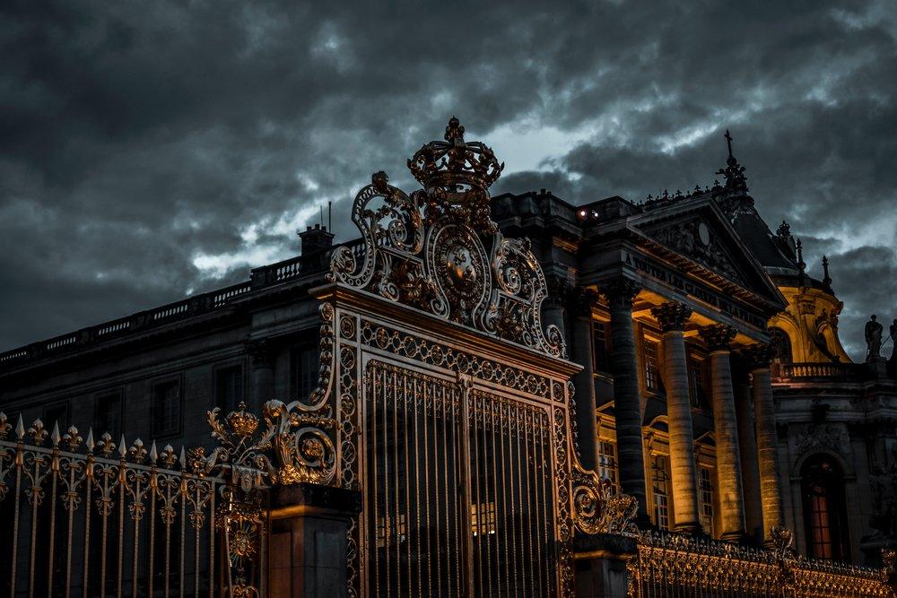 beautiful gate.jpg