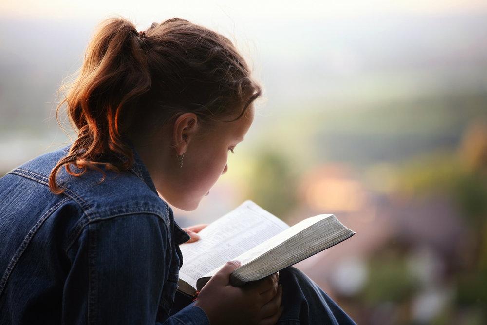 read God's Word Daily.jpg