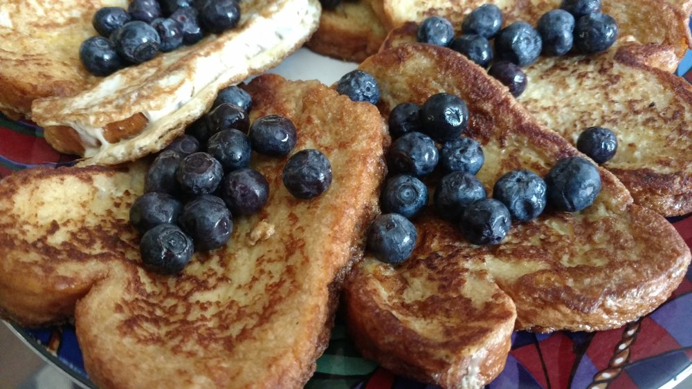 french toast blueberries.jpg