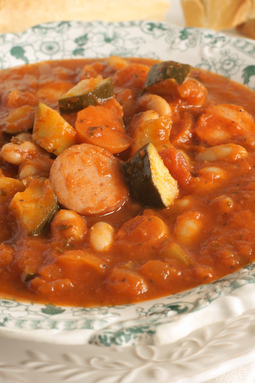 sausage soup.jpg