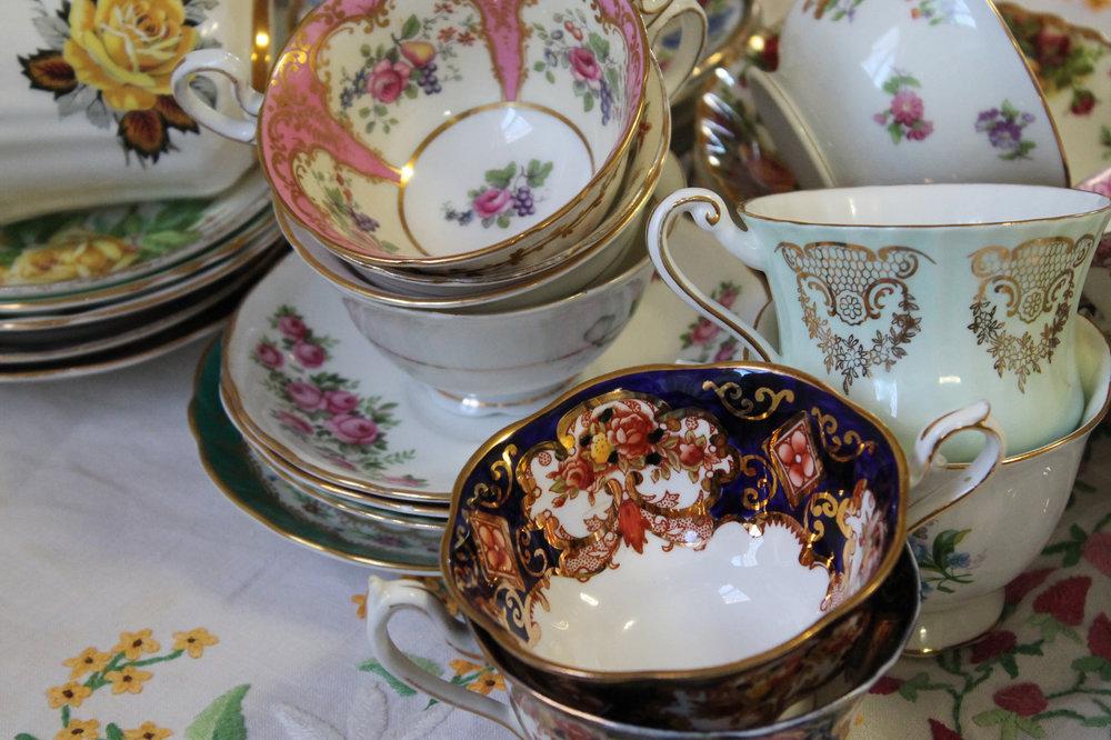 differing teacups.jpg
