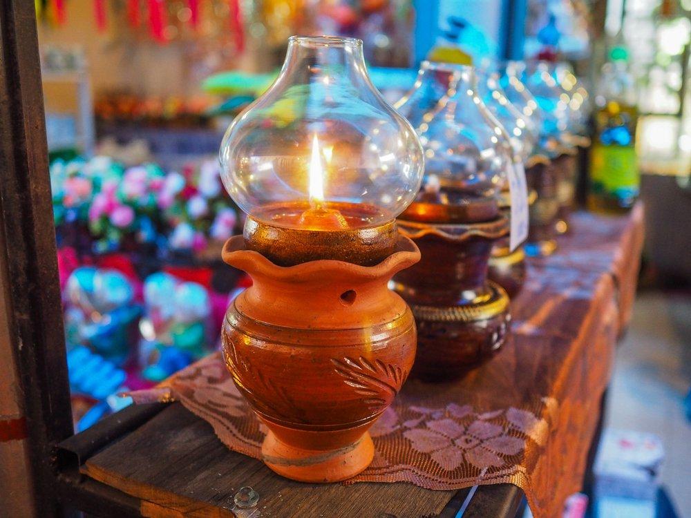 oil lantern.jpg