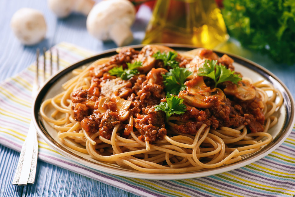 spaghetti pie.jpg